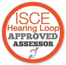 Phil-Brown-ISCE-approved-loop-assessor-logo