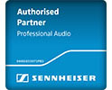 Sennheiser - Professional Audio