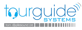 Tourguide Systems
