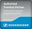 Sennheiser Premium Partner